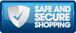 safe-and-secure-shoppping-rectangle-shield-02.png